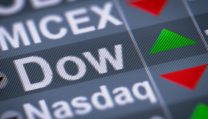 لا شيء يوقف الأسواق -  التفاؤل يعُمّ - تحليل السوق - 9 يونيو