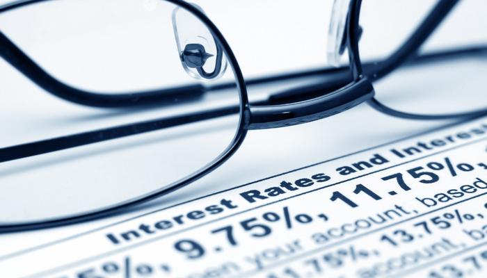 اجتماع الاحتياطي الفيدرالي يوفر القليل من الراحة لأسواق الأسهم - تحليل السوق - 11 يونيو