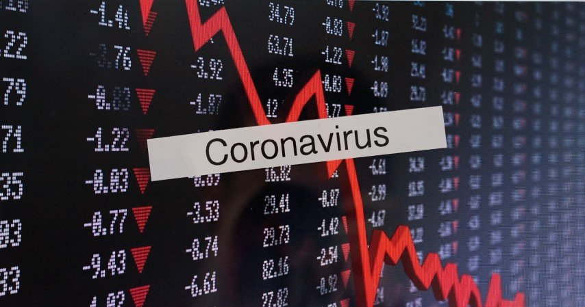 No EU agreement on Covid-19 rescue fund – Market Analysis – June 19