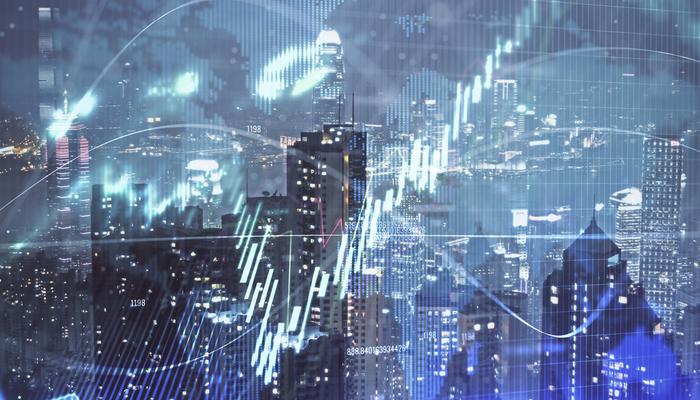Macro data and overall market sentiment slightly better– Market Analysis – July 1