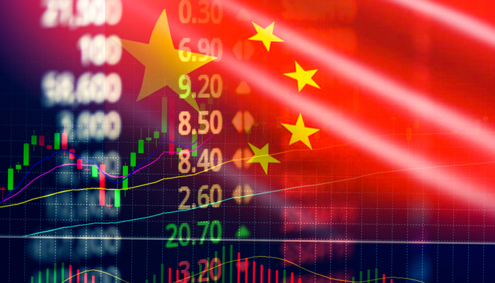 Optimism pushes the Chinese índices to the sky – Market Analysis – July 6