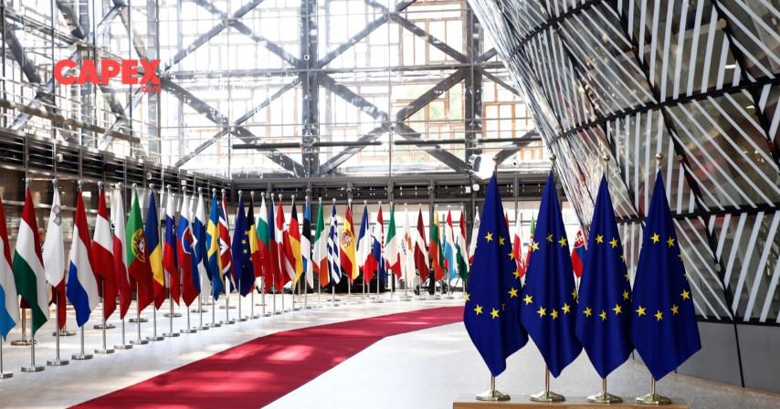 عطلة نهاية أسبوع مضطربة: قمة الاتحاد الأوروبي لم تقدم سوى الديماغوجية - تحليل السوق - إصدار خاص - 17 يوليو