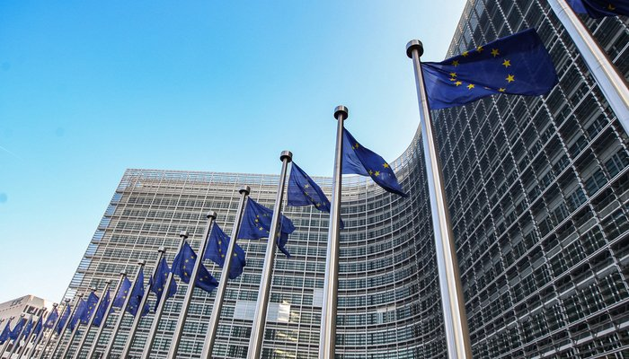 The Euro under direct scrutiny on EU COVID-19 deal – Market Analysis – July 20