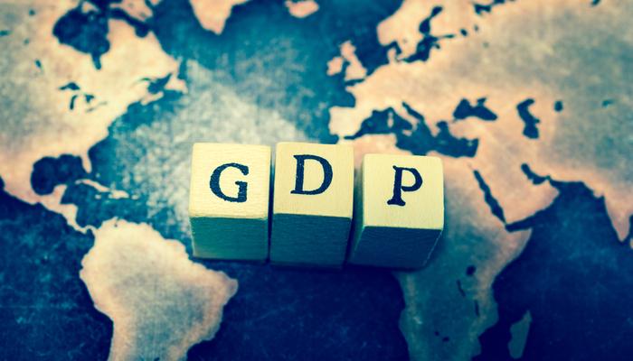 عمالقة الاقتصاد تحت وطأة الركود - تحليل السوق - 30 يوليو