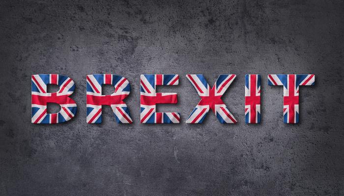 اجتماع بنك انجلترا يستأنف محادثات بريكست والجنيه الاسترليني تحت الضغط - تحليل السوق