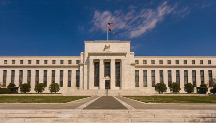 لم يتم التوصل لأي نتائج إيجابية داخل أروقة الكونغرس الأمريكي - تحليل السوق