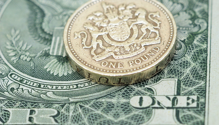 British Pound Price Forecast: GBP/USD Edges Lower, Where the Selloff May Stop?