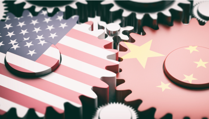 Trump burns all bridges on US-China commercial relationship – Market Analysis