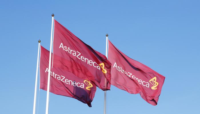 شركة AstraZeneca تصيب الجميع بخيبة أمل- تحليل السوق