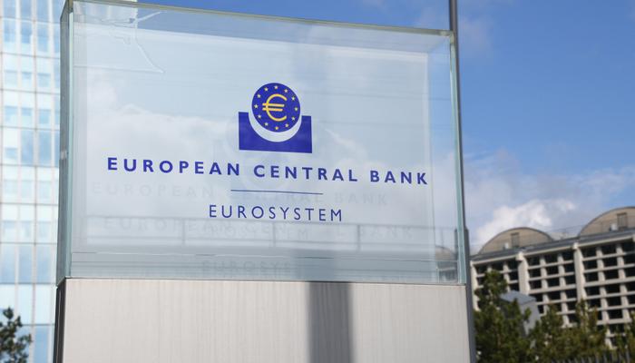 الأنظار على على اجتماع البنك المركزي الأوروبي وتراجع زخم ارتفاع سعر الدولار الأمريكي