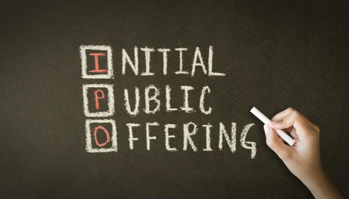 What is an Initial Public Offering and Which IPOs The Market Awaits?