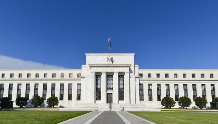 اجتماع بنك الاحتياطي الفيدرالي يعزز معنويات السوق - تحليل السوق