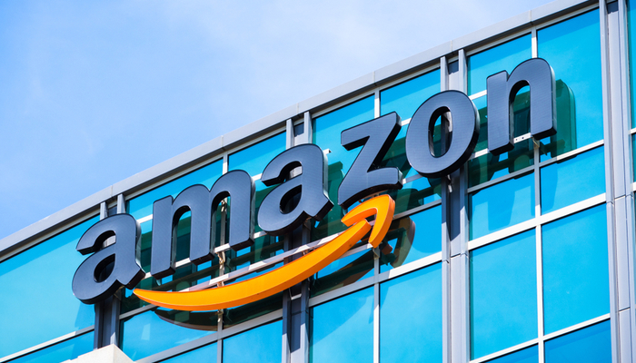Amazon announced the first recipients of the Climate Pledge Fund