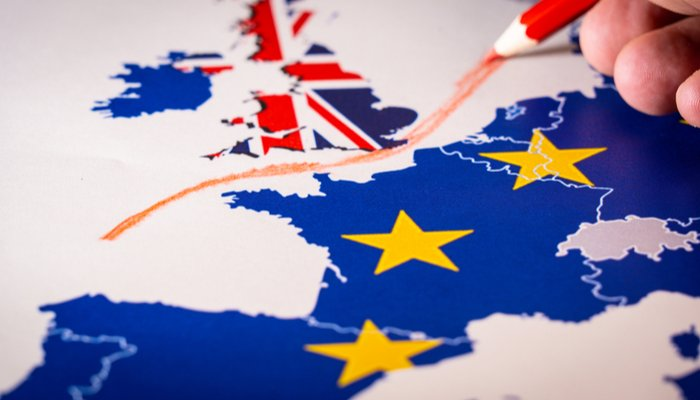 No hope glimmers for Brexit talks – Market Overview – September 22