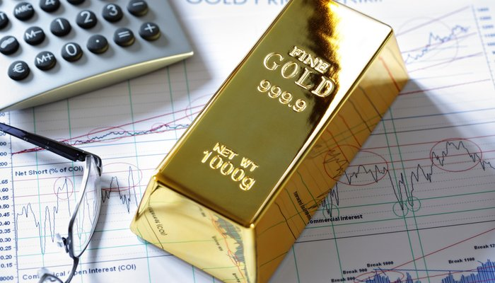 Gold Price Forecast: Where XAU/USD Selloff May Stop?