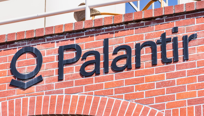 Palantir: a direct listing story