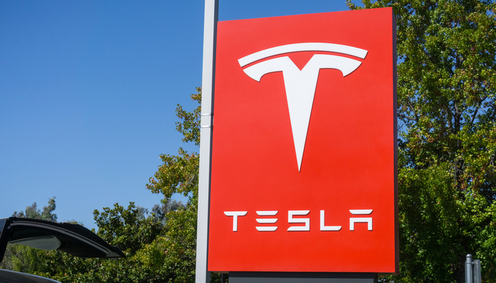 Tesla Q3 deliveries topped expectations