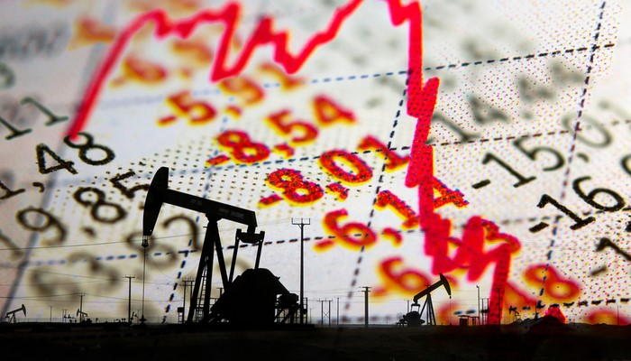 Exxon unveiled European layoffs plan