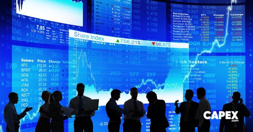 أسعار الدولار الأسترالي مقابل الأمريكي قد تتجه لاختبار دعم خط العنق