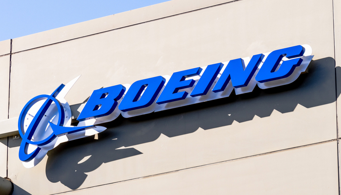 Boeing expects COVID-19 to hurt aircraft sales for the next decade