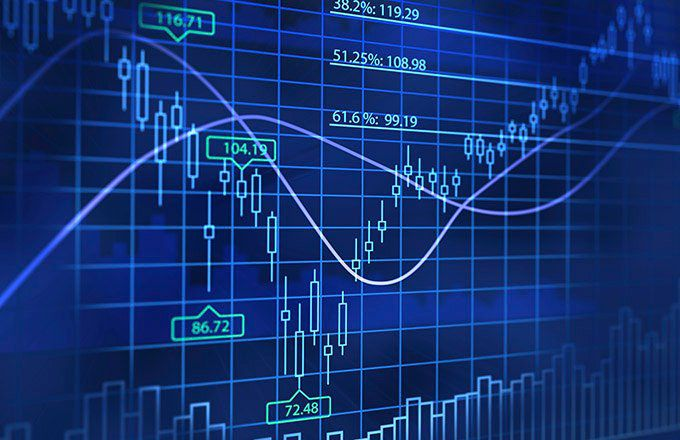 GBP/USD Price Forecast: Events Affecting Markets in the Upcoming Week