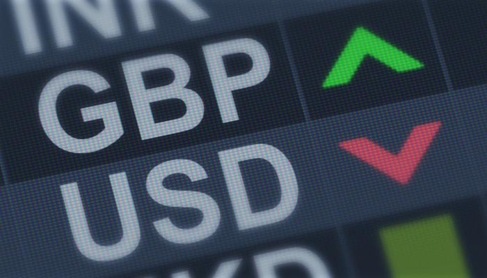 تحليل أسعار الجنيه الاسترليني مقابل الدولار الأمريكي: المستويات الفنية التي يتوجب مراقبتها