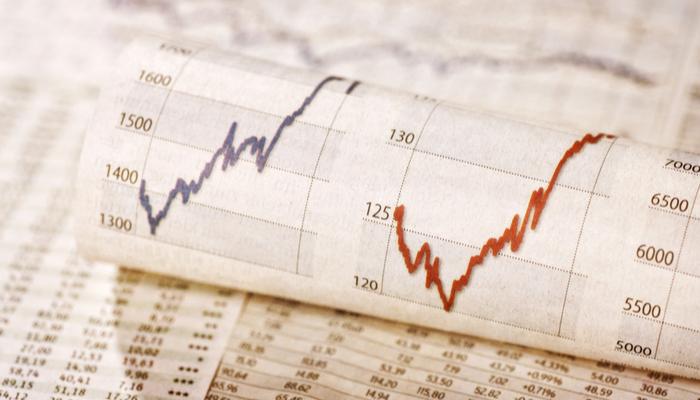 EUR/USD Holds Gains, Dow Jones Rally Slows Down & US Dollar Slips