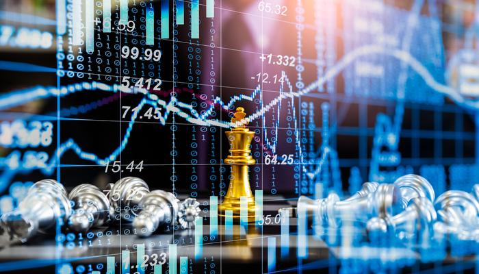 Part Three: Forex Trading Strategies