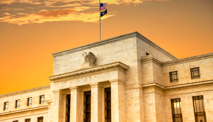 Equities suffer a slight decline following Fed's meeting, but not for long - Market Overview