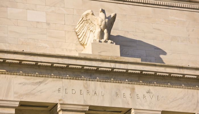 Fed changes its discourse; the U.S. Dollar strengthens – Market Overview