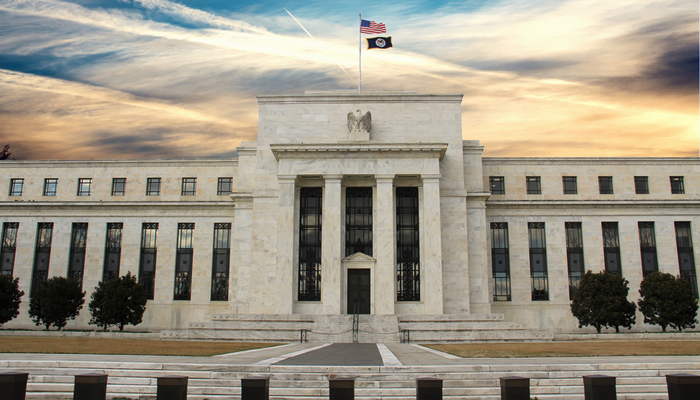 Fed's Beige Book enters the arena – Market Overview