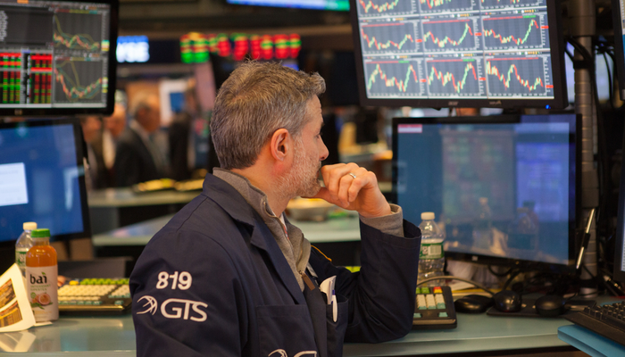 Key U.S inflation reports can make or break equities
