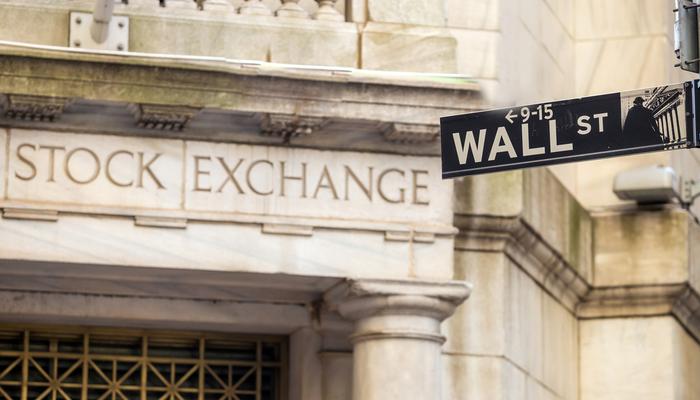 الأسواق تنتظر اجتماع الاحتياطي الفيدرالي غداً