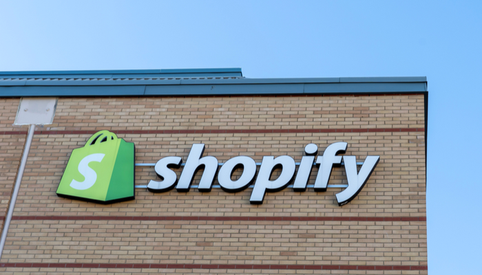 Spotify expands e-commerce partnership with Facebook & Google