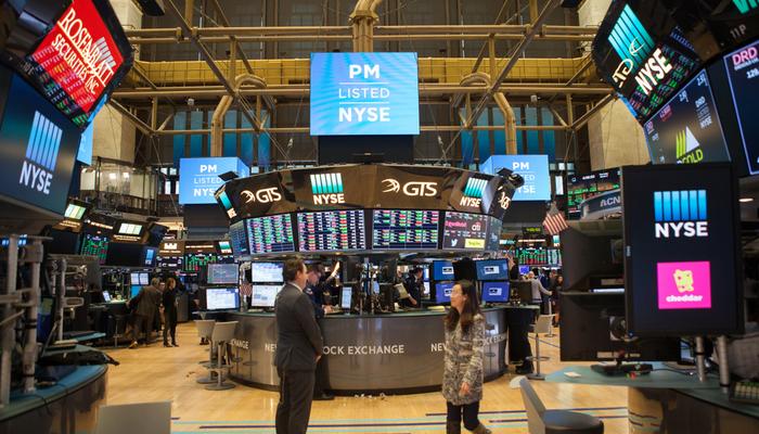 يوم هادئ على أسواق الأسهم العالمية