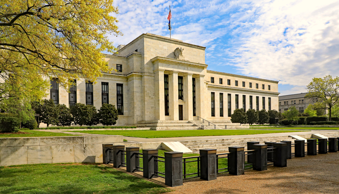 The markets await the approval of a fiscal stimulus package