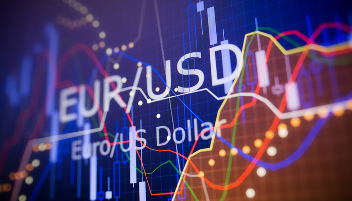 The EUR/USD bearish signals are pointing to further declines