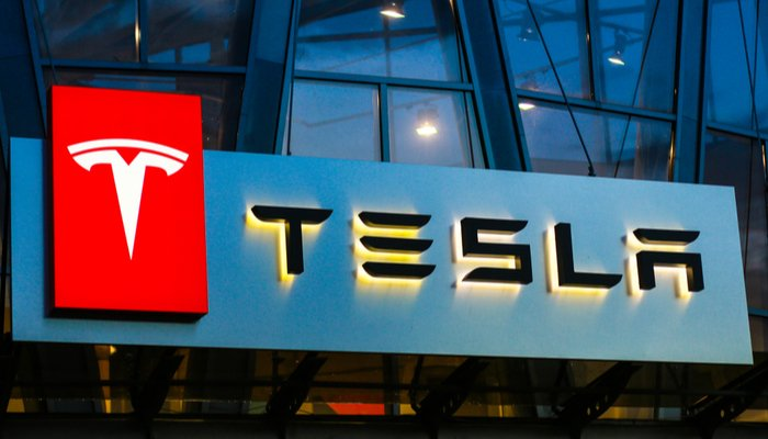 Why you should consider trading Tesla, the world's highest-valued electric vehicle company