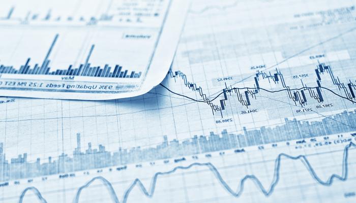 U.S companies achieved their third quarter profit target.