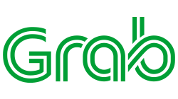 Grab Holdings Inc Logo